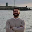 Davide Potenza