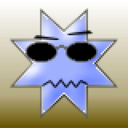 avatar de luis yerson