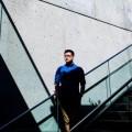 Avatar for Huu Nguyen
