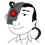 Isaias avatar