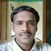 Balamurugan D