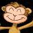 veljkoz avatar image