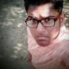 Photo of Judhajeet Das