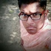 Judhajeet Das