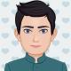 Mahesh Kuruganti's avatar