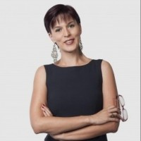 Nydia Hebert