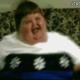 KappaAppelszap's avatar