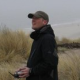 Alexander Gnauck's avatar