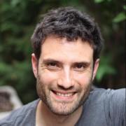 Adam Creeger