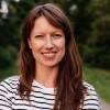Jess Wickstrom