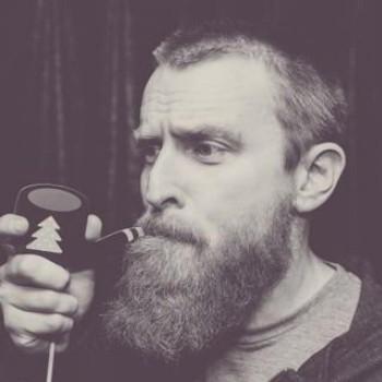 avatar for Tim Johnson