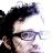 Mark's avatar