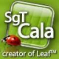 SgT_Cala