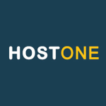 hostonePk