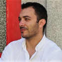avatar for Bruno Machado