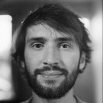 avatar for jmitchell