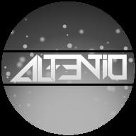 Altentio