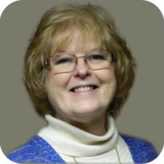 Brenda Hendricks