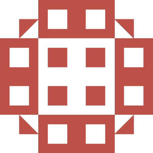 sh1v's avatar