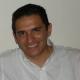 Germán Darío Silva Murillo