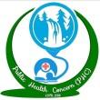 Public Health Concern