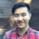 Maxwell Chen