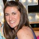 Alison Napolitano