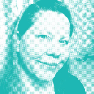 Gail Lizette