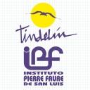 Tindelin.IPF