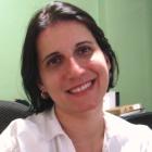 Laura Meurer