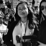 "<a href=""https://highschool.latimes.com/author/daniamartin/"" target=""_self"">Erika Martin</a>"