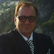 avatar for Ennio Matano