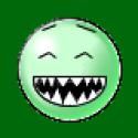 Avatar de eduardo silva