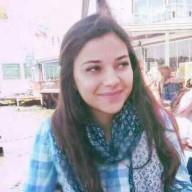 Suzan Kara