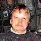 Profile picture of algirdas