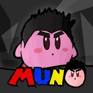 Munomario777