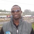 Emmanuel Baako