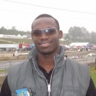 avatar for Emmanuel Baako