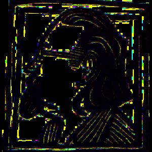 B432d06efefacb83b4418d31b1689b01
