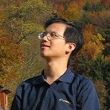 Avatar for yuecheng from gravatar.com
