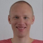 Sander Koers