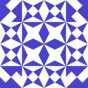 Immagine avatar per Jiuann O