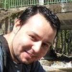 Daniel Grifol avatar