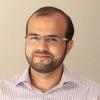 Asim Zeeshan's picture