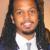 Matthew Wilson 's Author avatar