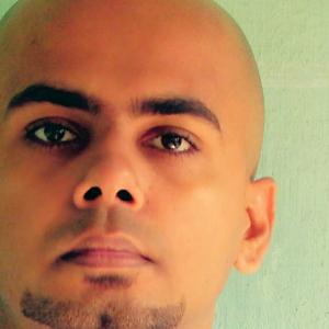 Aswani Kumar Singh