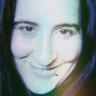 Laura Novo Martínez
