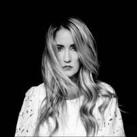 avatar for Dana Leigh