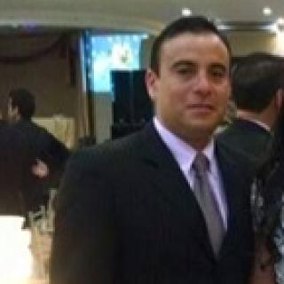 Emilio Delgado Sambrano