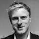 Magnus Arbuthnott